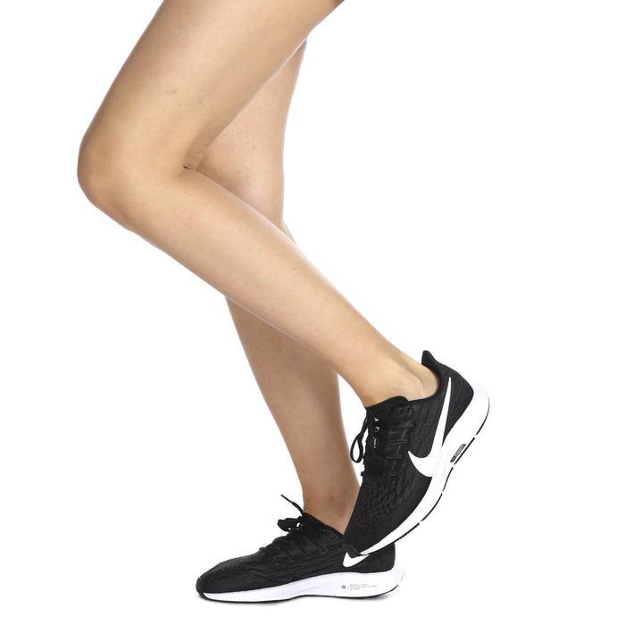 Air Zoom Pegasus 36 (W) Kadın Siyah Koşu Ayakkabısı AQ2209-004 1173751