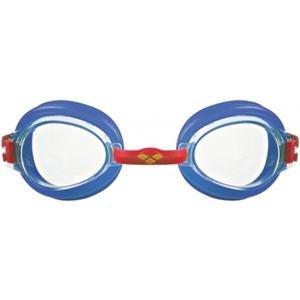 Bubble 3 Jr Çocuk Çok Renkli Gözlük 9239556