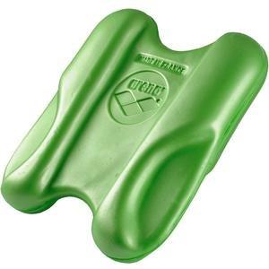 Pull Kick Unisex Yeşil Yüzme Aparatı 9501065