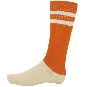 Trevire Çocuk Çok Renkli Futbol Çorap 63018TR-BY01