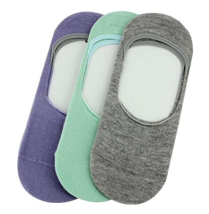 Spt Kadın Çok Renkli Çorap SPTSC001-GLM 615595