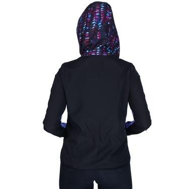 Kadın Mavi Ceket 710162-AMA 996772