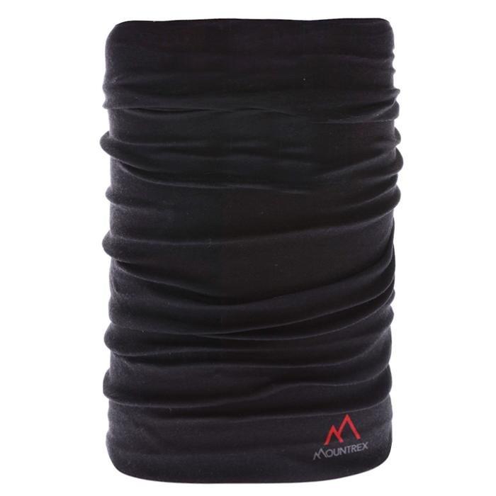 Siyah Boyunluk M20001-005 1066104