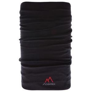 Siyah Boyunluk M20001-005