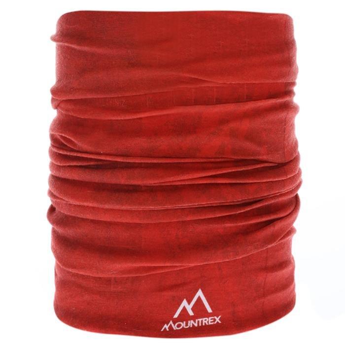 Kırmızı Boyunluk M20001-001 1066100
