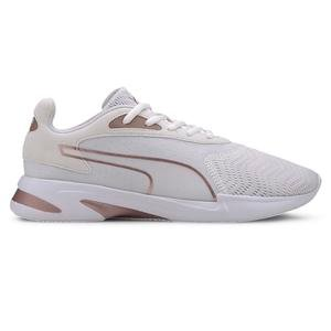 Jaro Metal Kadın Beyaz Koşu Ayakkabısı 19313501