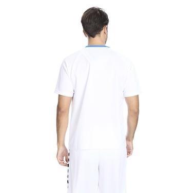 Cougar Erkek Beyaz Futbol Forma 201411-0BX 636285