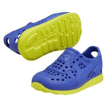 Rs 200 Çocuk Mavi Deniz Ayakkabısı   354968091 722736