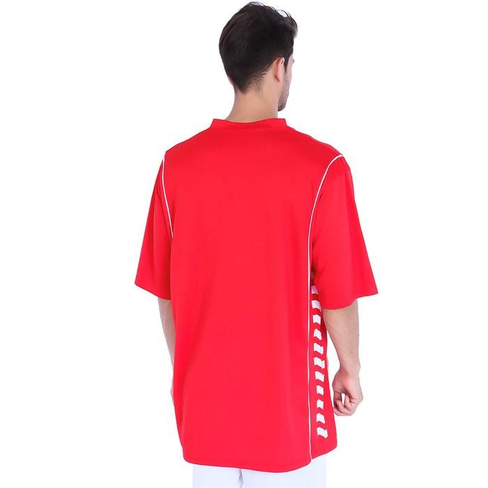 Gator Erkek Pembe Basketbol Forma 500417-0KB 478015