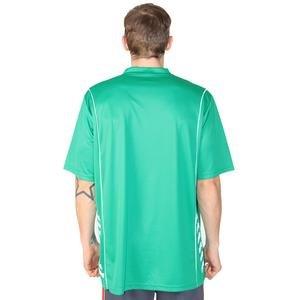 Gator Erkek Yeşil Basketbol Forma 500417-0YB