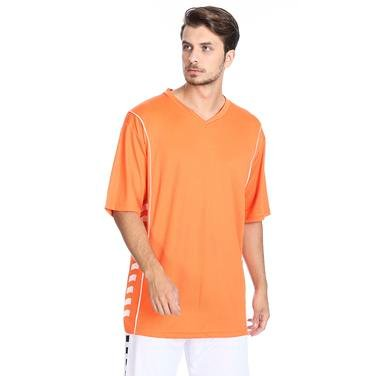 Gator Erkek Turuncu Basketbol Forma 500417-0TB 478054