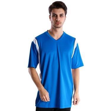 Falcon Erkek Mavi Basketbol Forma 500410-0XB 478078