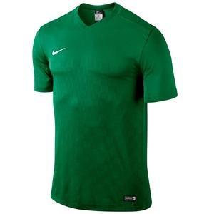 Energy III Jsy Erkek Yeşil Futbol Tişört 645491-302