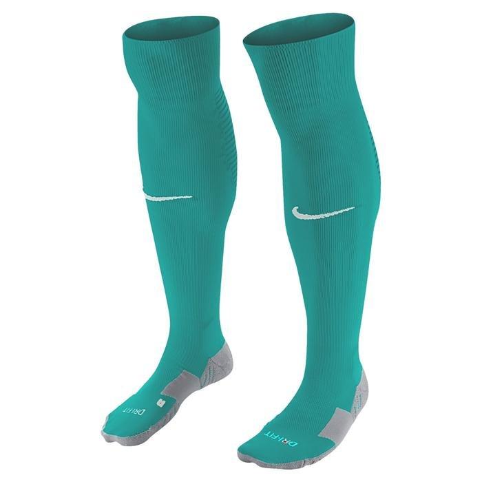 Team Matchfit Core Otc Erkek Yeşil Futbol Çorap 800265-302 862751