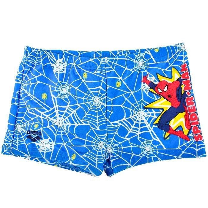 B Kids Marvel Short Yüzme Çocuk Şortu 000250740 943246