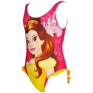 Disney Belle Çocuk Mayosu 000248900 943228