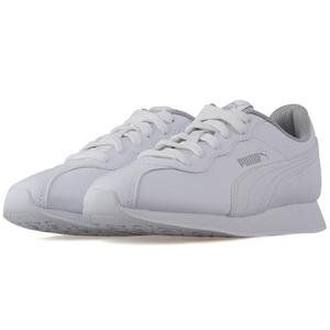 Turin II Jr Kadın Beyaz Günlük Ayakkabı 36677302