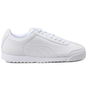 Roma Basic Jr Kadın Beyaz Günlük Ayakkabı 354259141