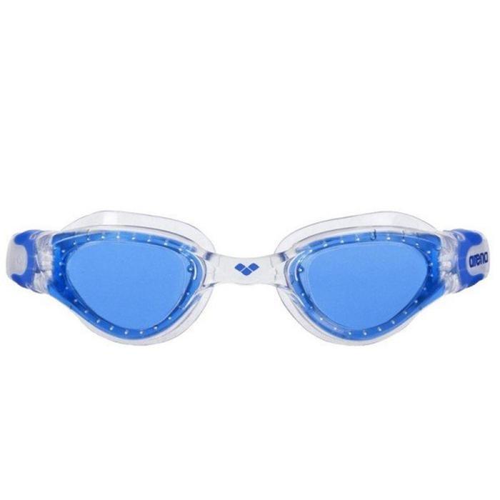 Cruiser Soft Jr Çocuk Beyaz Gözlük 1E00217 682255