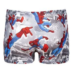 B Marvel Jr Short Yüzme Çocuk Şortu 000275740