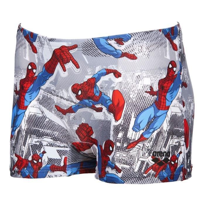 B Marvel Jr Short Yüzme Çocuk Şortu 000275740 943305