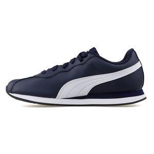 Turin II Jr Kadın Lacivert Günlük Ayakkabı 36677303