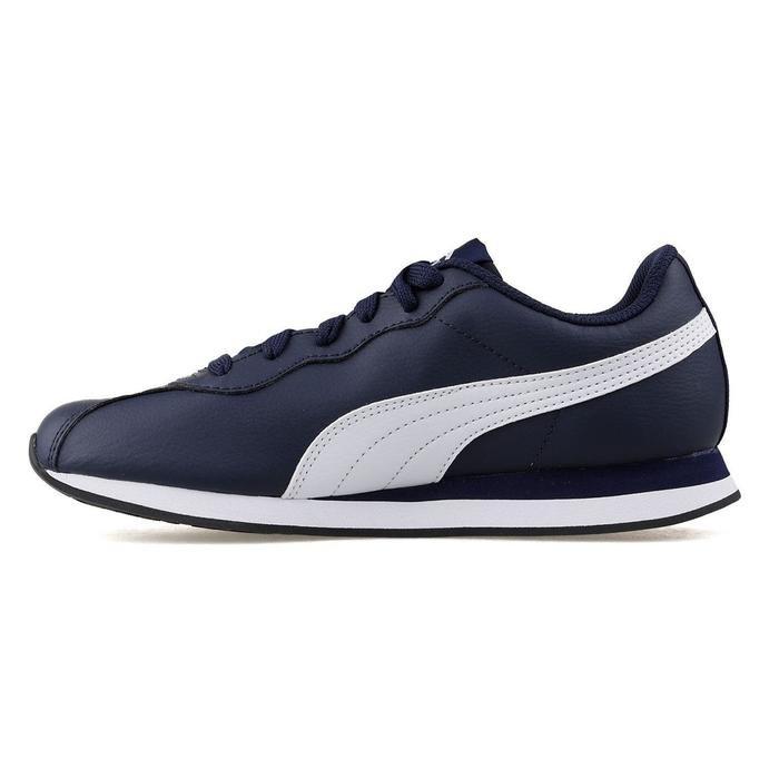 Turin II Jr Kadın Lacivert Günlük Ayakkabı 36677303 1043207