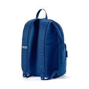 Phase Backpack Mavi Günlük Sırt Çantası  07548709