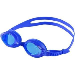 X-Lite Kids Çocuk Mavi Yüzücü Gözlüğü 9237777