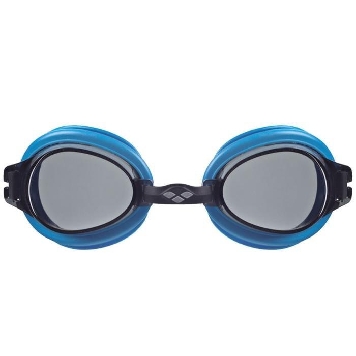 Bubble 3 Jr Çocuk Mavi Gözlük 9239575 872429