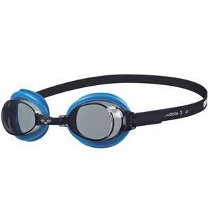 Bubble 3 Jr Çocuk Mavi Gözlük 9239575