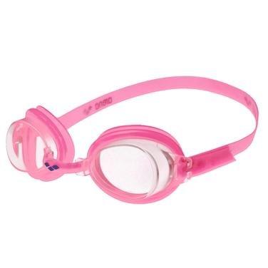 Bubble 3 Jr Çocuk Pembe Yüzücü Gözlüğü 9239591 241171