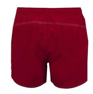 Bywayx Erkek Kırmızı Deniz Şortu 4049441