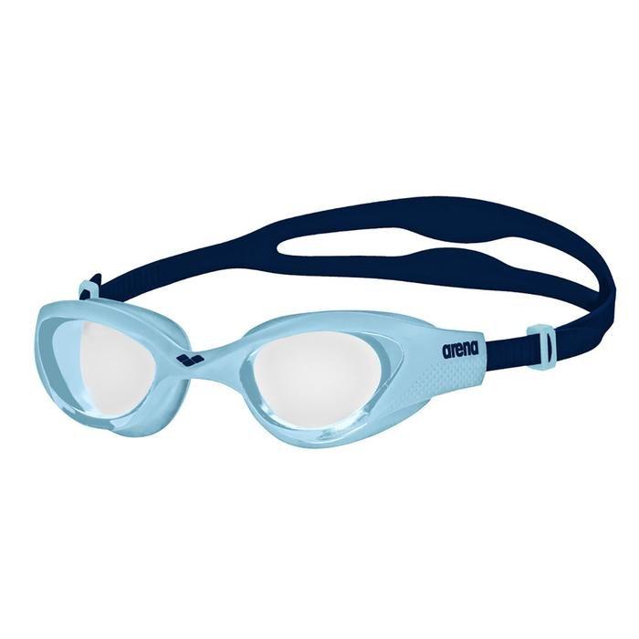 The One Jr Çocuk Mavi Yüzücü Gözlüğü 001432177 1073418