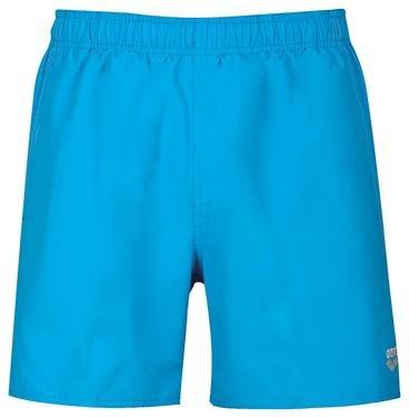 Fundamentals Boxer Mavi Erkek Deniz Şortu 1B328811 963301