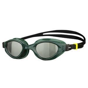 Cruiser Evo Unisex Yeşil Yüzücü Gözlüğü 002509565