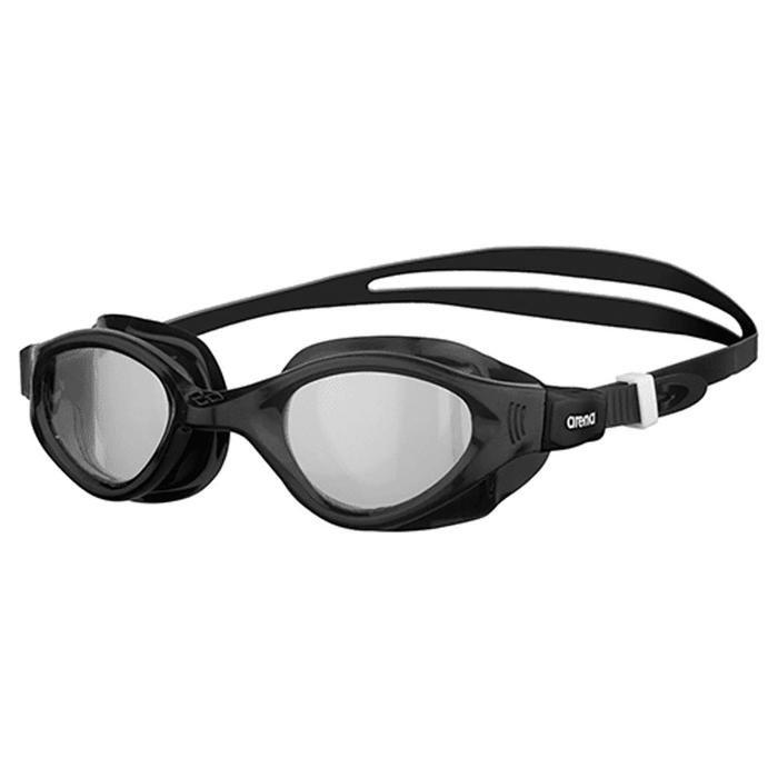 Cruiser Evo Unisex Siyah Yüzücü Gözlüğü 002509155 1096272