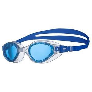 Cruiser Evo Unisex Mavi Yüzücü Gözlüğü 002509710