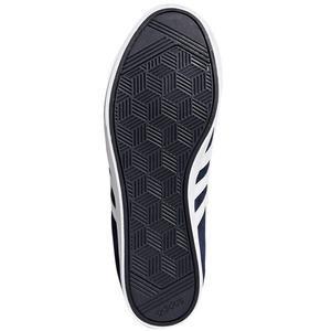 Courtset Kadın Lacivert Günlük Ayakkabı AW4212