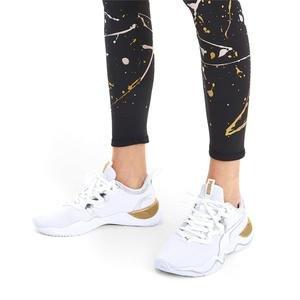 Zone Xt Kadın Beyaz Antrenman Ayakkabısı 19303201