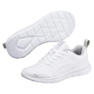 Flex Essential Sl Jr Kadın Beyaz Antrenman Ayakkabısı 19067802