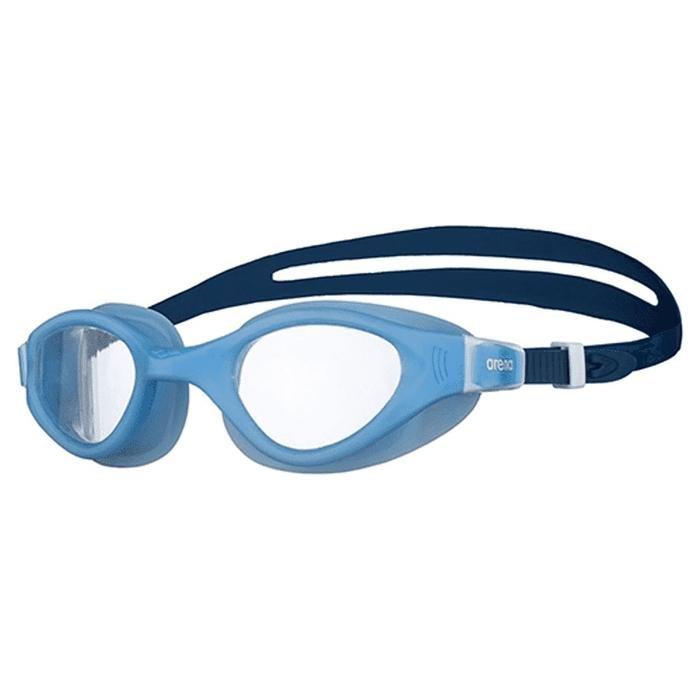 Cruiser Evo Junior Unisex Mavi Yüzücü Gözlüğü 002510177 1117971