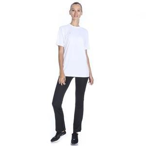Fitpant Kadın Siyah Eşofman Altı 710728-SYH