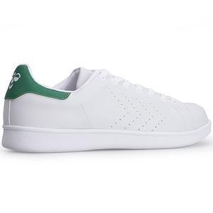 Walter Unisex Beyaz Günlük Ayakkabı 204155-9208