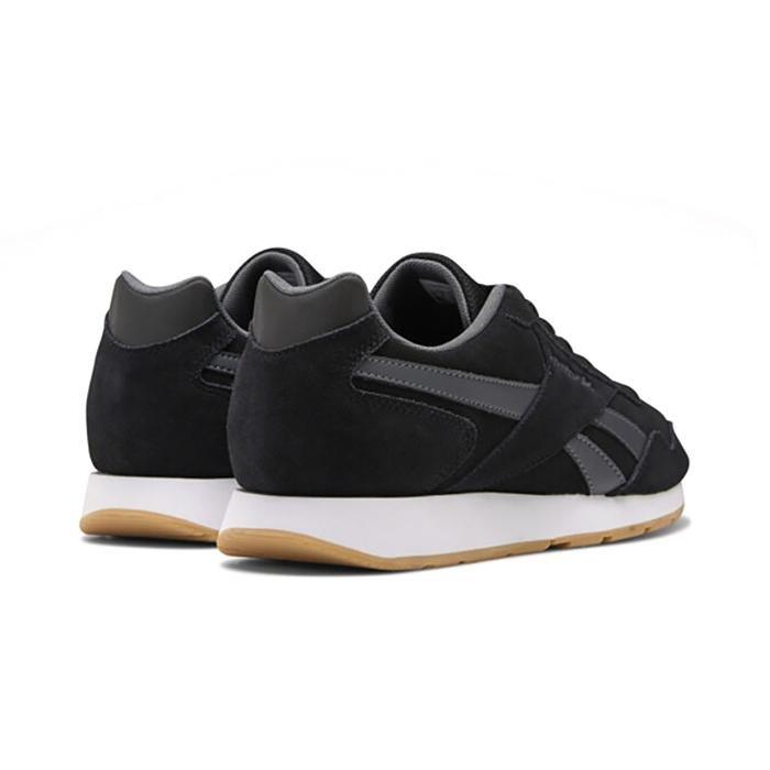 Royal Glide Erkek Siyah Günlük Ayakkabı EF7692 1177757