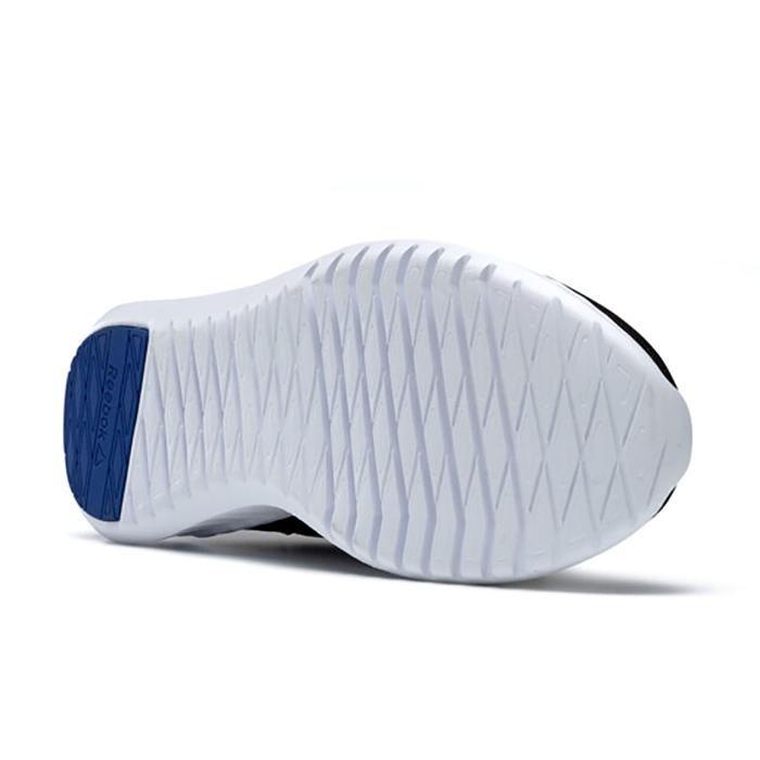 Sublite Prime Erkek Lacivert Günlük Ayakkabı EF4078 1177719