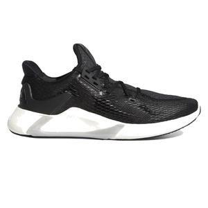 Edge Erkek Siyah Günlük Spor Ayakkabı EG1399