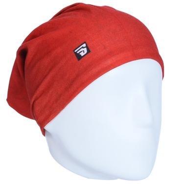 Spo Unisex Kırmızı Boyunluk SPTBN2001 962109