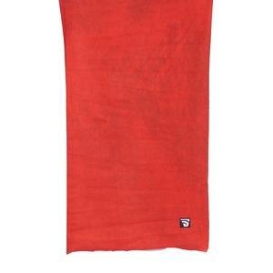 Spo Unisex Kırmızı Boyunluk SPTBN2001