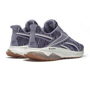Lıquıfect Kadın Gri Koşu Ayakkabısı FV2517